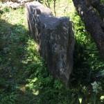 庭石処分|大きな庭石の撤去にこまったら