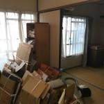 千葉県市川市 大物家具の不用品回収を行いました。