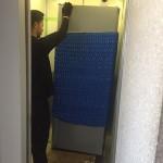千葉市中央区|冷蔵庫、不用品の回収