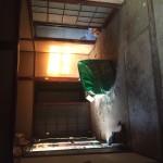 千葉市稲毛区|ゴミ屋敷清掃、空き家残置物回収
