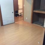 佐倉市|戸建住宅、家財の回収