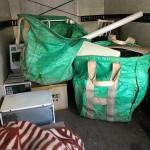 千葉市稲毛区|不用品の回収