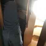 印旛郡|空き家の残置物、大型家具家電の回収