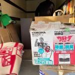 船橋市|家具、家財の不要品回収作業