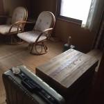茂原市|戸建て一部屋の家財回収