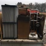 東京都|タンス、倉庫内の不用品回収