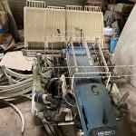 木更津市|壊れた農機具の回収、小屋の解体